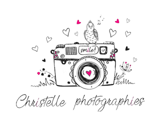 Christelle Photographies